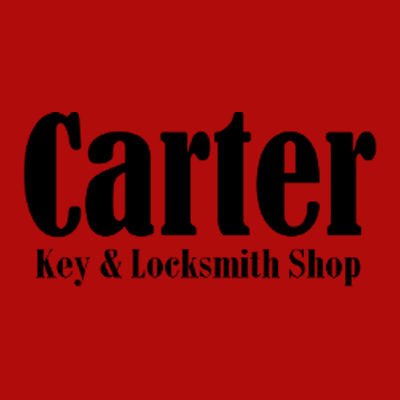 Carter Key & Locksmith Shop: 3757 Lexington Ave, Tahlequah, OK