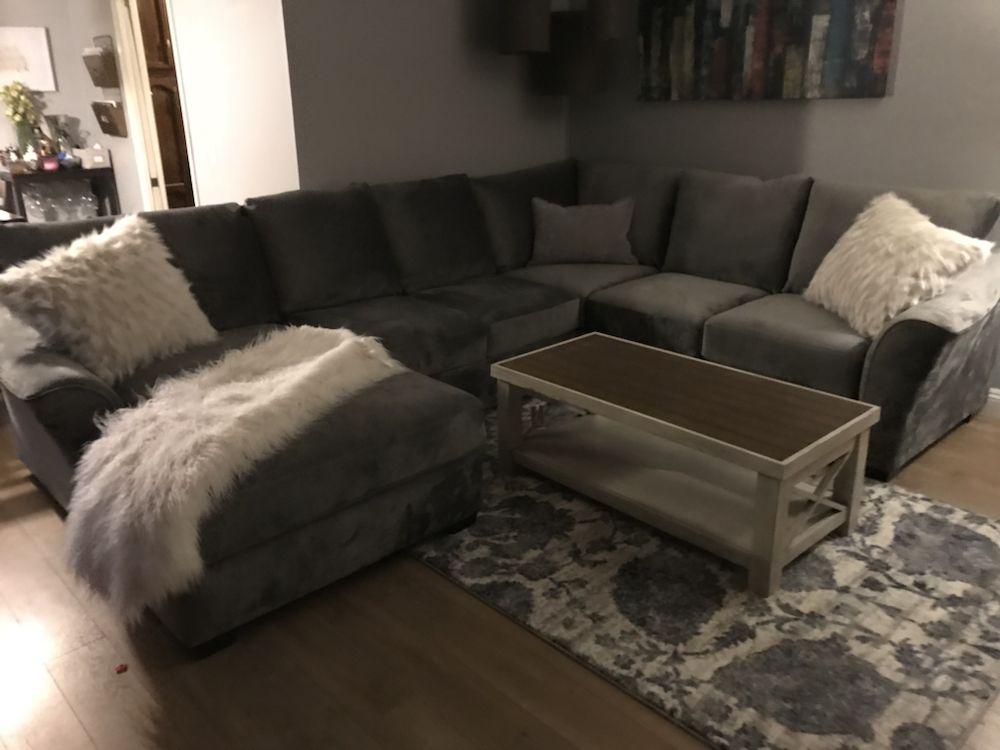 My Sofa factory