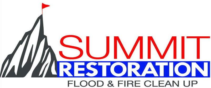 Summit Restoration & Construction: 3786 N 3381st E, Kimberly, ID
