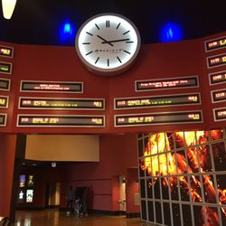 Movie Theaters In Chicago Yelp