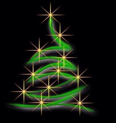 weihnachtsbaum zentrale vor bergehend geschlossen. Black Bedroom Furniture Sets. Home Design Ideas