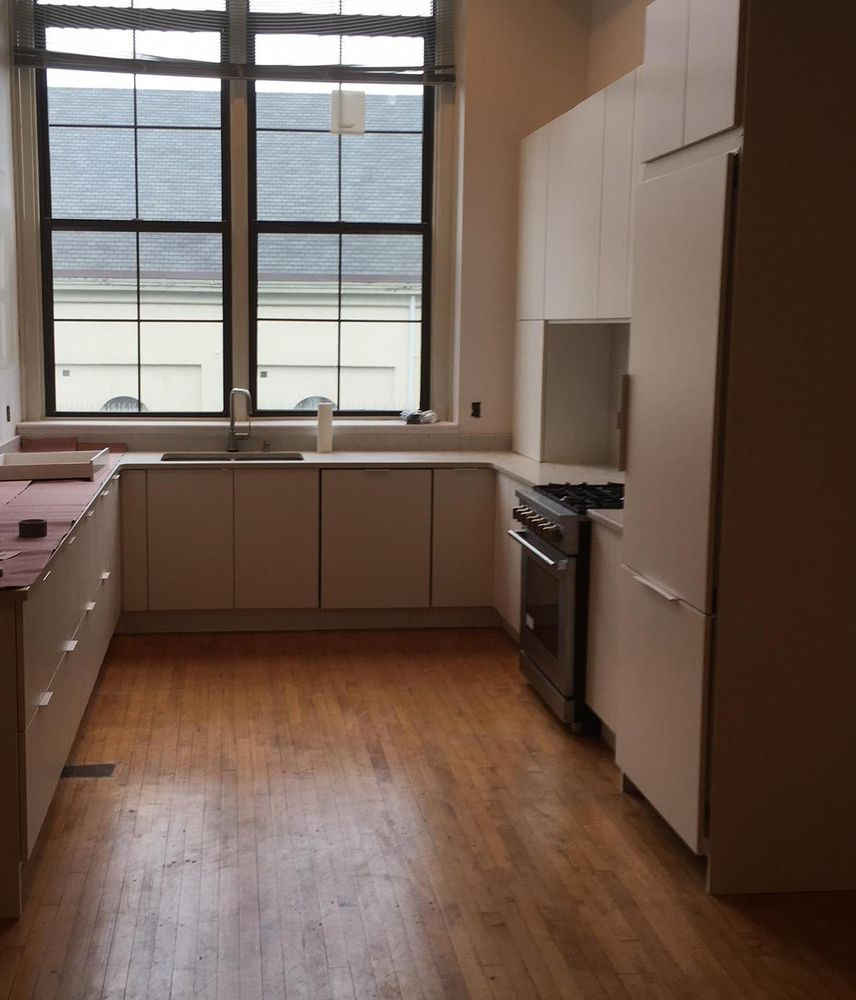 Nationwide Kitchen Installers: 119 Ardmore Ave, Reading, PA