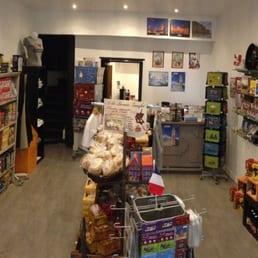 Souvenirs Lille 15 Photos Souvenir Shops 28 Place Général De