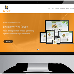 Webvolt - Request a Quote - (New) 16 Photos - Web Design - Manzanar