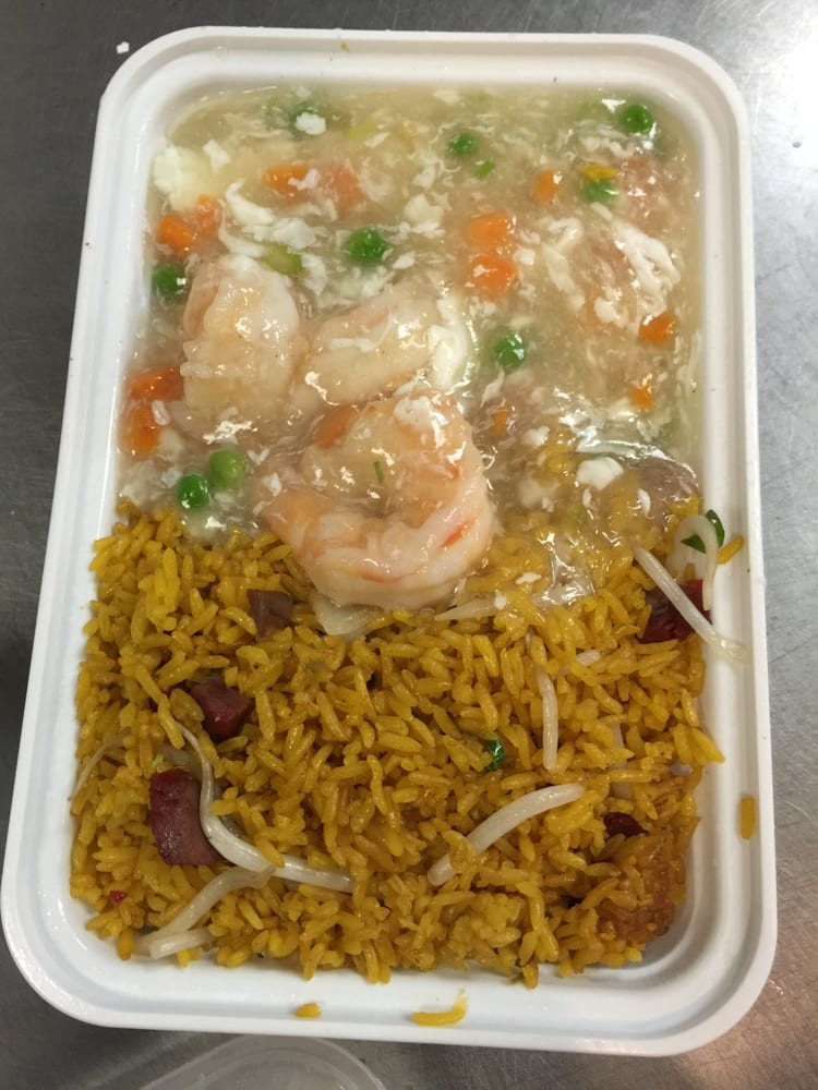 Hillsborough Chinese Food Nj