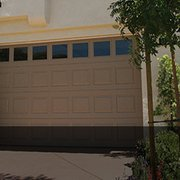 ... Photo Of Action Garage Door Repair Specialists   Houston, TX, United  States ...