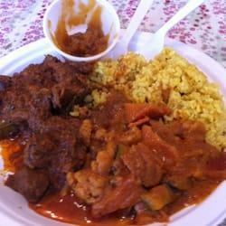 Indian Food Honolulu Yelp