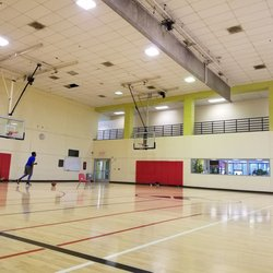 Stuart M. Ketchum-Downtown YMCA - 33 Photos & 148 Reviews - Gyms ...