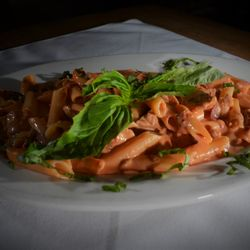 Photo Of Canino S Italian Restaurant Fort Collins Co United States