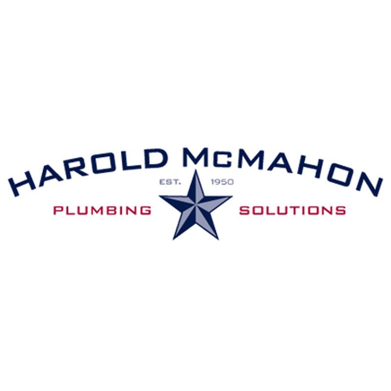 Harold McMahon: 518 Montauk Hwy, Amagansett, NY