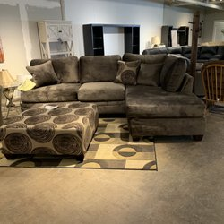 Photo Of Cr Home Furnishings Cedar Rapids Ia United States