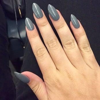 Concept nail spa 80 photos 65 reviews nail salons for A q nail salon collinsville il