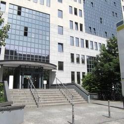 Rentenversicherung Bielefeld Termin