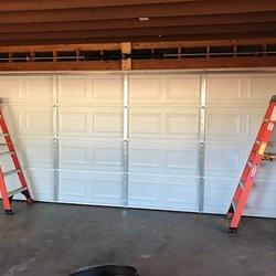 westover garage door service 4223 e glenn rd