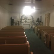 Brides Room Photo Of Harmony Wedding Chapel Houston Tx United States