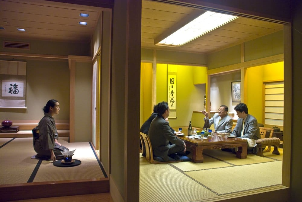 Have a blind chef tasting menu in the Tatami rooms Yelp : o from www.yelp.com size 1000 x 669 jpeg 78kB