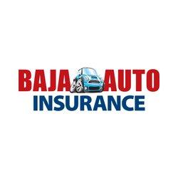 Baja Auto Insurance Phone Number