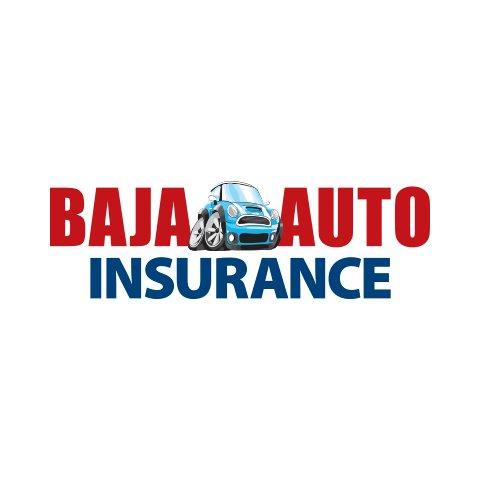 Baja Auto Insurance Get Quote Auto Insurance 6616 Skillman St