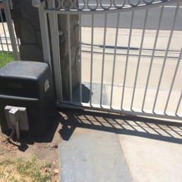 Photo Of Local Garage Door Repair U0026 Gate   Ventura, CA, United States.