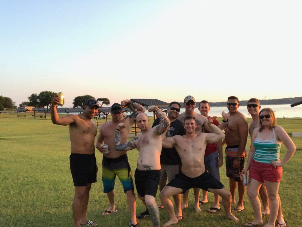 Belton Fun In The Sun: Belton, TX