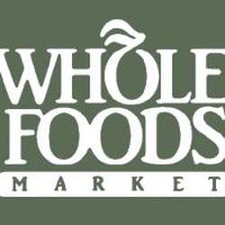 Whole Foods San Ramon Ca Phone Number