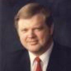 Milton E. Alvis Jr, MD logo