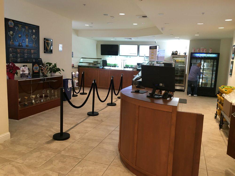 Ca Collective Medical Marijuana Dispensary San Jose California Yelp