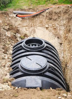Crosby Plumbing: 16040 Linwood Rd, Bonner Springs, KS