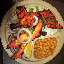 Salt And Pepper Dc salt and pepper grill - order food online - 93 photos & 232