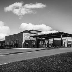 Encompass Health Rehabilitation Hospital of Littleton - Hospitals