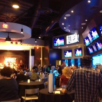 The deuce lounge & casino visalia ca
