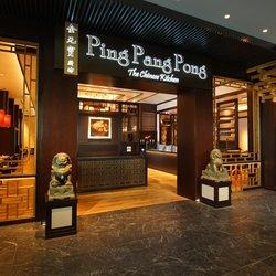 Image result for ping pang pong las vegas