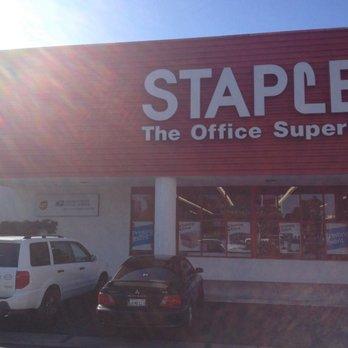 Photo Of Staples Newport Beach Ca United States