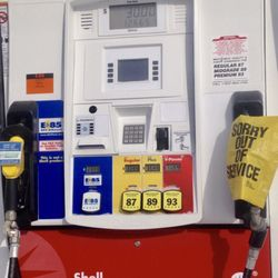 E85 Gas Stations >> Mattawan Shell Gas Stations 54312 N Main St Mattawan Mi