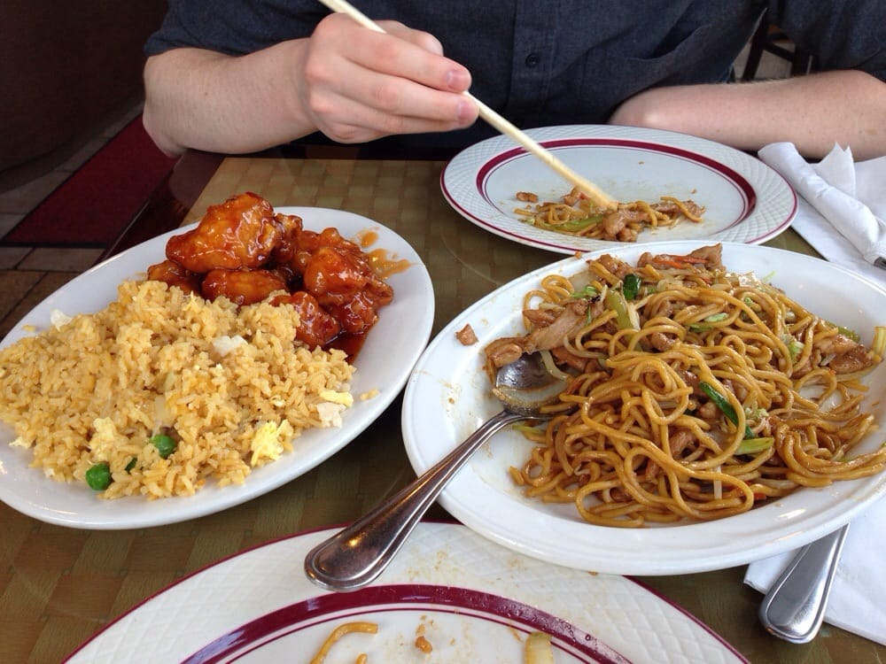 chinese food pittsburgh