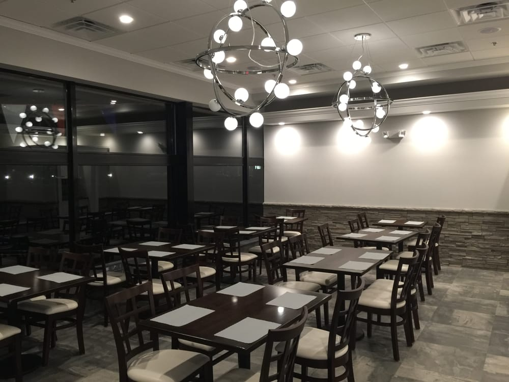 Wall Nj Restaurants With Party Room
