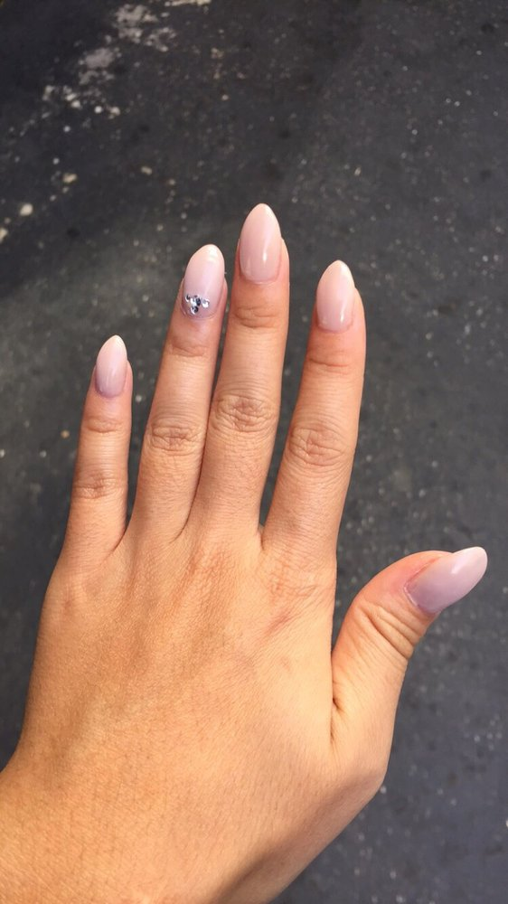 Nails by Kitty ! - Yelp