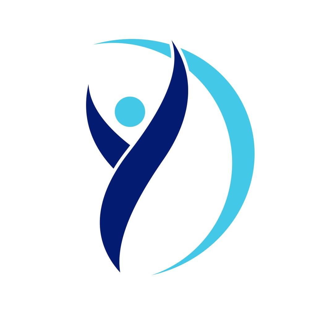 Healthy Body Therapeutic Studio: Av. 3 Km 23.1, Rio Grande, PR