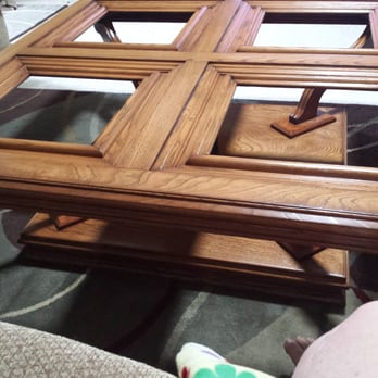 Mario s Furniture Refinishing Furniture Repair Front St