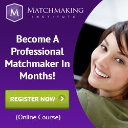 Executive matchmaking new york