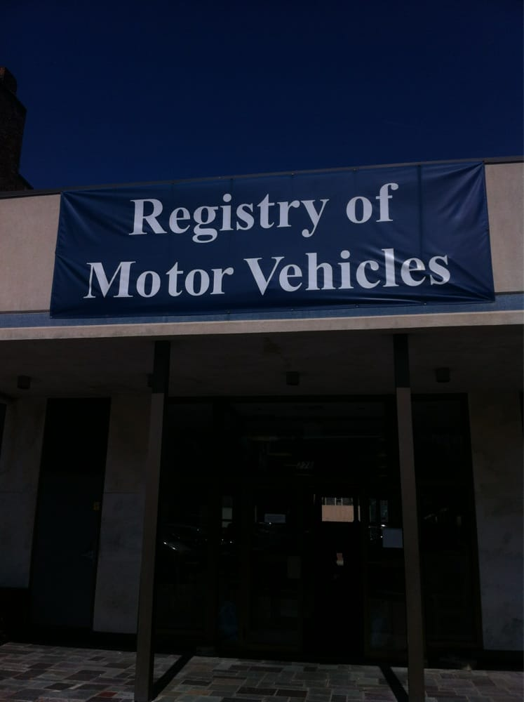 Registry of motor vehicles departments of motor vehicles for Florida motor vehicle number
