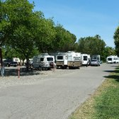 Sacwest Rv Park And Campground 74 Photos Amp 54 Reviews