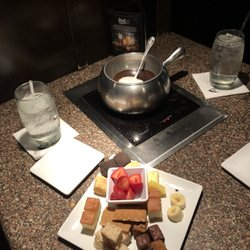 1 The Melting Pot Raleigh
