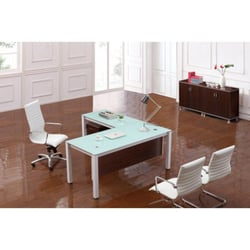 all american office furniture - 31 photos - furniture stores