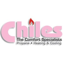 Photo Of Chiles Heating Cooling Franklin Tn United States