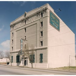 Photo Of Midtown Self Storage   Kansas City, MO, United States. Our Historic