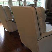 Damaged Tack Photo Of American Furniture Repair