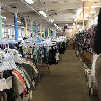 Wilton Childrens Store - Baby Gear & Furniture - 50 E Main