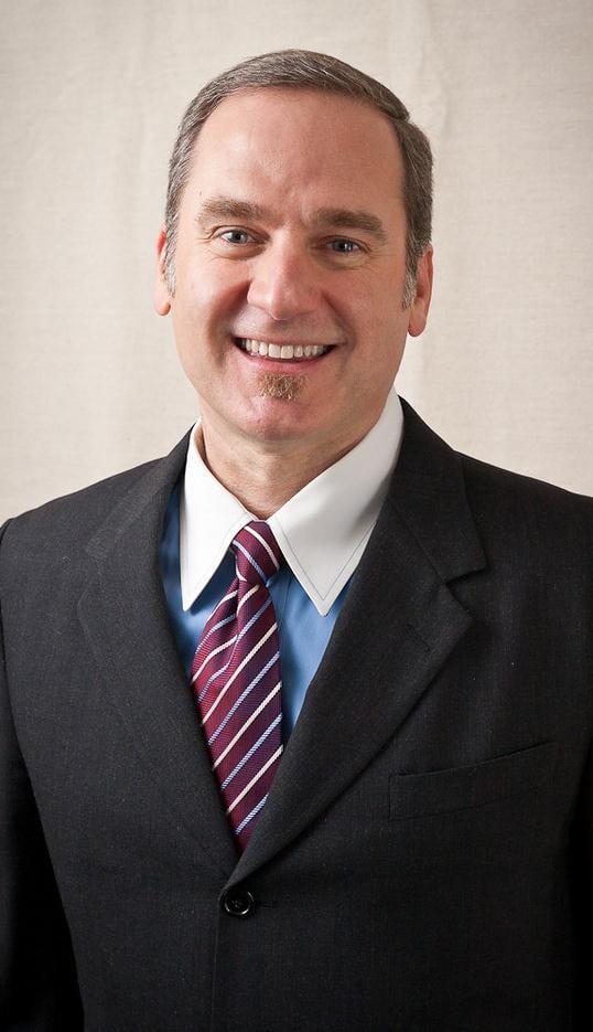 Jerry Burke Jr - Keller Williams Realty La Jolla: 7817 Ivanhoe Ave, La Jolla, CA