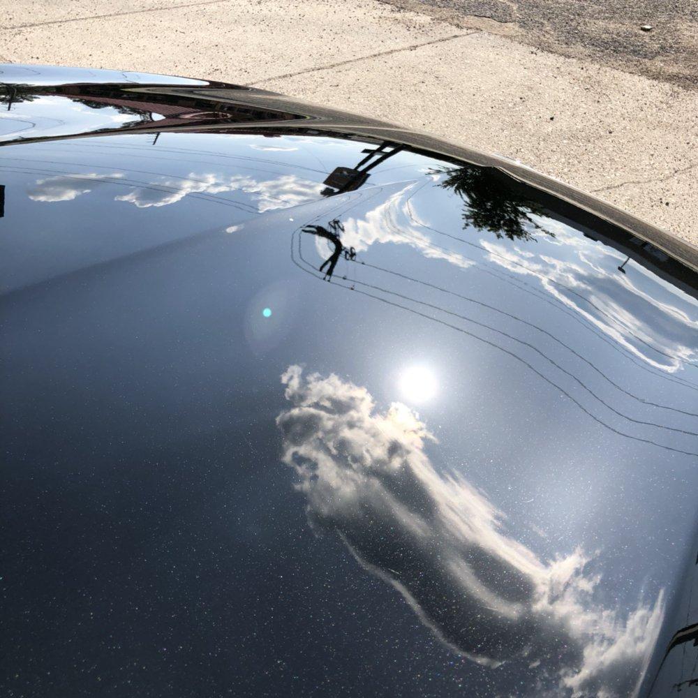 Ardy's Auto Spa: 6487 U S Hwy 49, Hattiesburg, MS